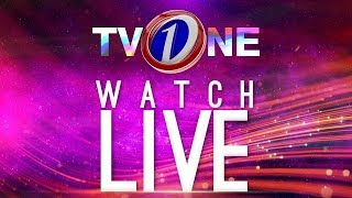 TVOne | Live Streaming | Pakistani Dramas