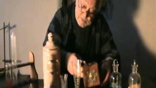 Alchemist trick.swf