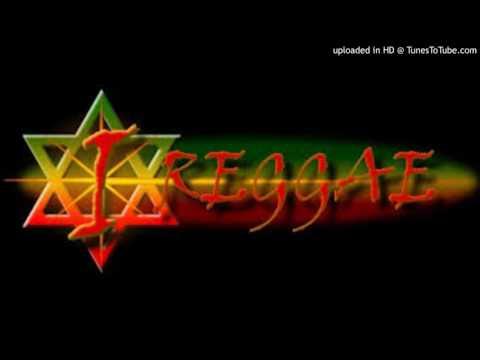Akon - Freedom [Reggae Remix 2017]..X1X..