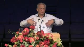8.1.17, в 16:48: Витюков Сергей, Семинар, часть 8 из 8