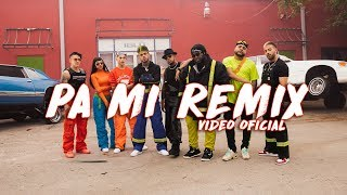 Dalex_-_Pa_Mi_(Remix)_ft._Sech,_Rafa_Pabön,_Cazzu,_Feid,_Khea_and_Lenny_Tavárez_(Video_Oficial)