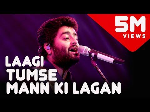 Old Songs Mashup | Arijit Singh | Live
