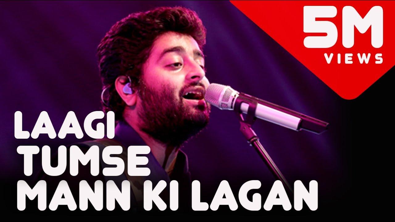 arijit singh old songs medley 2016 mp3 download