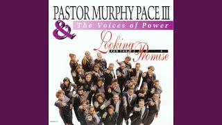 Victory in jesus/oh sweet wonder mp3