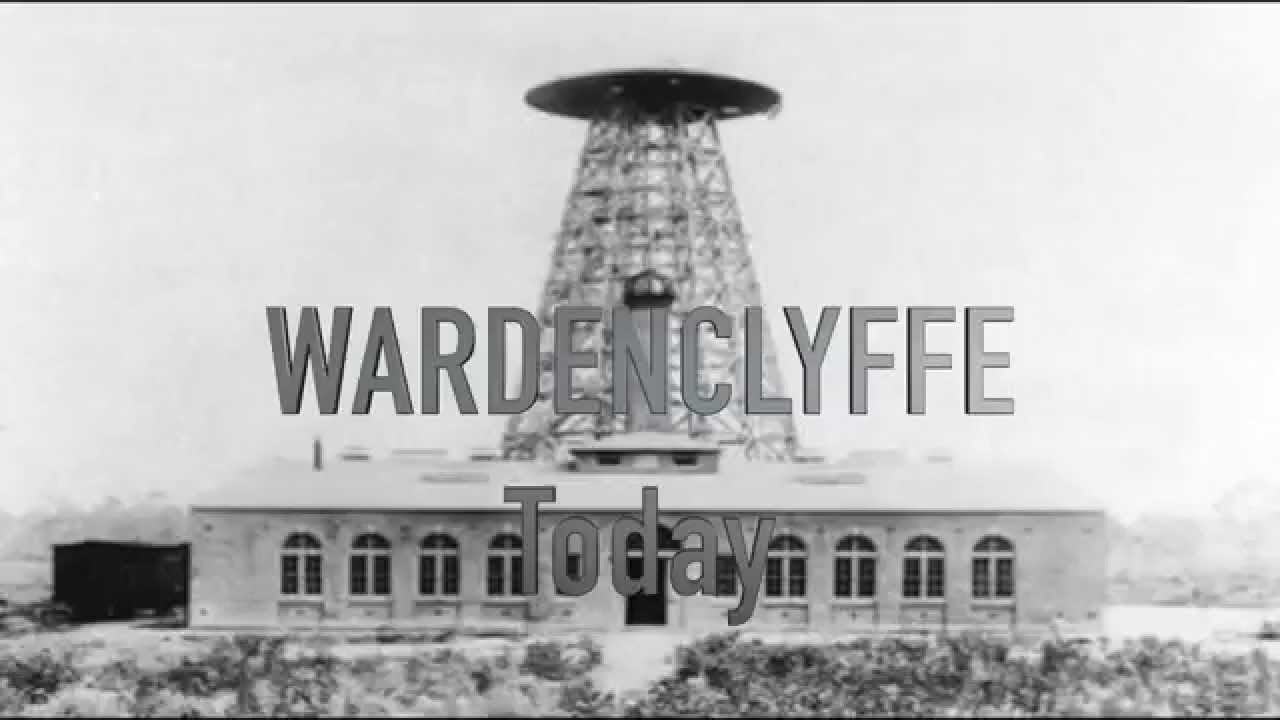 Earth Resonance Technology One Persons additionally Tesla Birth House Memorial Statue Photo further Bobina de Tesla further Watch as well Let S Build A Pla ary Energy Transmitter. on wardenclyffe tower