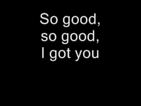 James Brown - I Feel Good  (Lyrics)