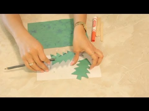 Christmas Activities For Middle School Students : Christmas Crafts   YouTube