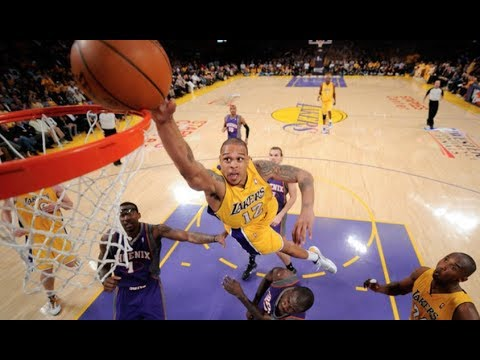 top-10-nba-dunks-that-could-have-been