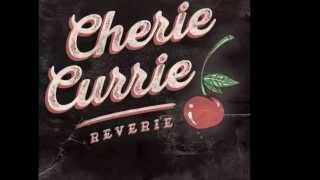 Cherie Currie Shades of me Duet with her son Jake Hays