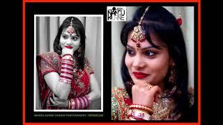 CANDID WEDDING image Video / Wedding Stories / traditional wedding video