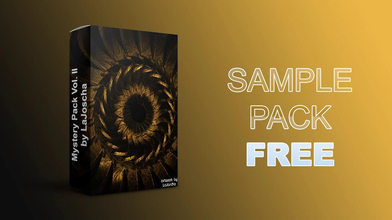 [FREE] 30+ CUBEATZ STYLE SAMPLES