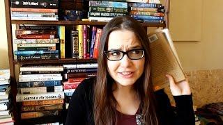 #Купилакнижек | Покупки и поход в библиотеку | Book Haul