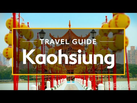 kaohsiung-vacation-travel-guide-|-expedia