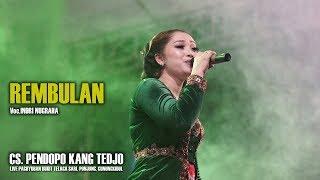 Download lagu CS PENDOPO KANG TEDJO REMBULAN MP3