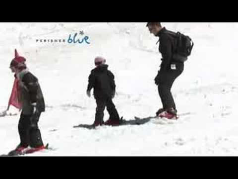 Perisher Blue Snow Report 30_09 With Three Day Forecast