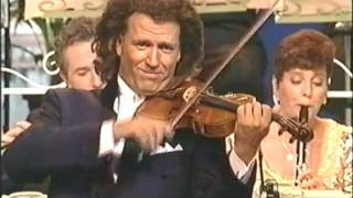 Andre Rieu -  Straussparty
