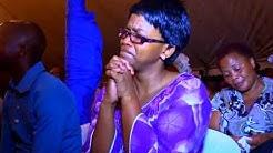 Ncandweni Christ Ambassadors - O oa Mamelwa