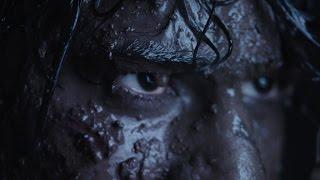 Baahubali - The Beginning 10 sec Trailer 4   Releasing on July 10th