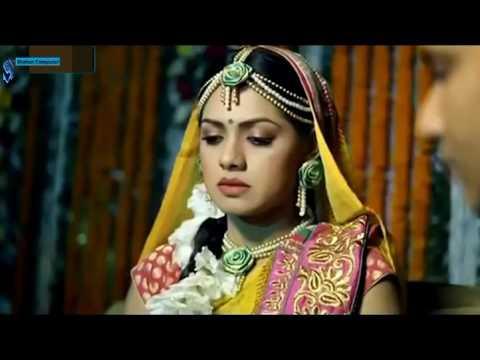 Aar Nei Bhalobasha by Habib HD video Shohan Computer