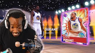 pack-opening-in-asmr-best-ultimate-pack-opening-ever-nba-2k19