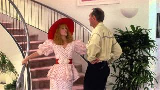 Troop Beverly Hills - Trailer