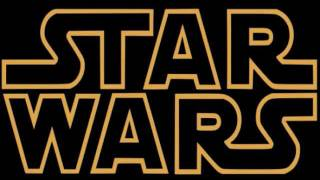 Download Star Wars Theme Song HQ