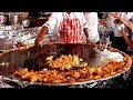 Amazing Indian Street Food | Indian People Are Awesome | Best Indian Food!