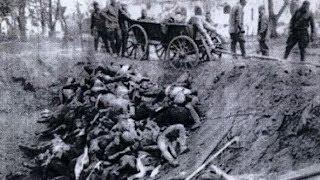 Брест.Июнь.Крепость.1 (Brest. June. Fortress. 1)