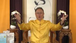 The Power of Tao Song, Love Peace and Harmony