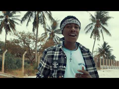 Mchina Boy ft A jay NAWAKUMBUKA (official video) Directed by FERNANDO