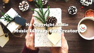Ikson - Present [No Copyright Music Free Download]