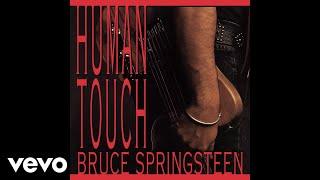 Bruce Springsteen - I Wish I Were Blind (Audio) YouTube Videos
