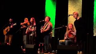 """""""Adam and Eve"""" by Mark Geary """"Songs from Ireland: Old and New"""""""