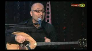 Konsera Issa Hassan