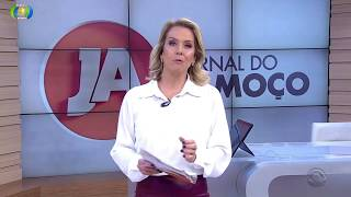 Daniela Ungaretti glamurosa 19/07/2018.