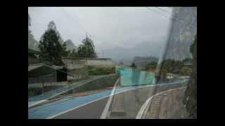 ふれあいしょうりき駅あたり散策 風景写真館 福岡県福智町市場