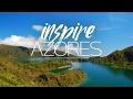 Inspire Azores - São Miguel