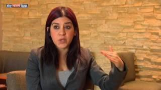 مدونات تونسيات يدافعن عن الحريات والحقوق