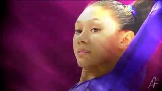 Repeat youtube video Kyla Ross. Forever Be
