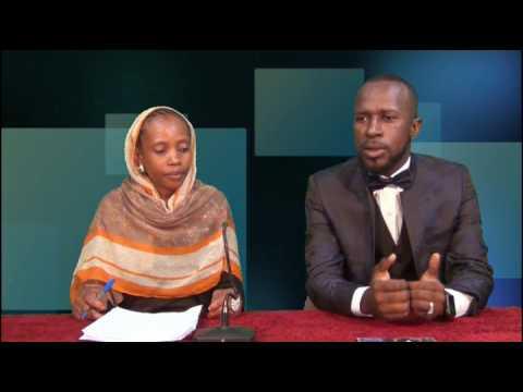 # Dompango wahagou n'a Radio Ngazidja pvona kaw Redjeyi Qatar