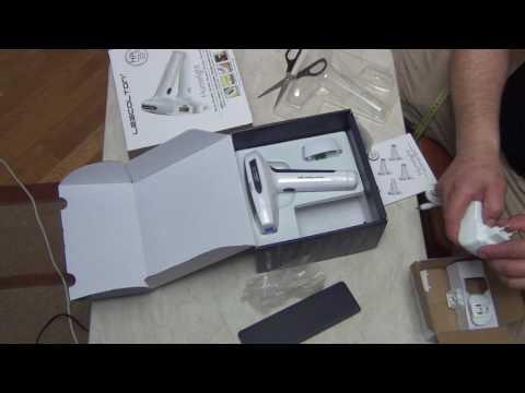 Фотоэпиляторы для домашнего использования - Фотоэпиляторы