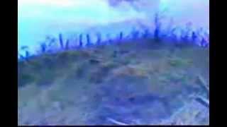 Video | Chiến tranh biên gioi Viet Trung tai cao diem 1509 Núi Lão Sơn đẫm máu 1984 part 1 | Chien tranh bien gioi Viet Trung tai cao diem 1509 Nui Lao Son dam mau 1984 part 1