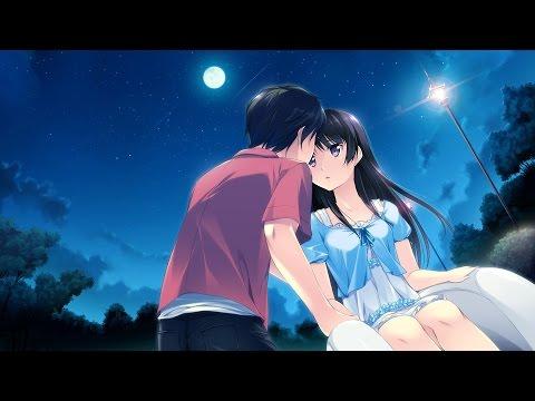 Top 10 Best Romance Anime