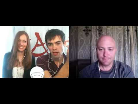 Intellectual Property is The Death of Innovation w/Stephan Kinsella