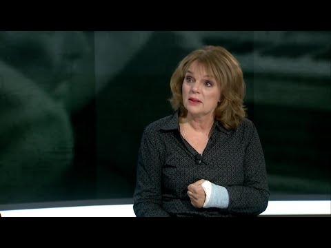 """""""Hon hade så många sidor"""" - TV4Nyheternas Cicci Rehnström Suurna minns Lill-Babs - Nyheter"""