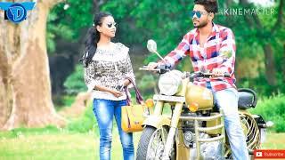 Aa Baith Paas Tujhe Dekh to Lu Hindi love song