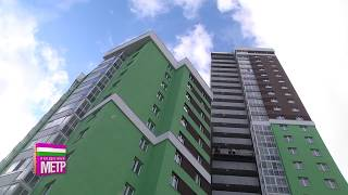 ЖК «Базилик»: идеал достигнут – качество отделки контролирует будущий жилец