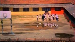 Kanne Kadhavu - Karthik, Revathi, Nizhalgal Ravi - Idhaya Thamarai - Tamil Classic Song