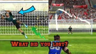 FOOTBALL STRIKE DESTROY TURKEY WHAT DID YOU LOST KING DUST GAMING