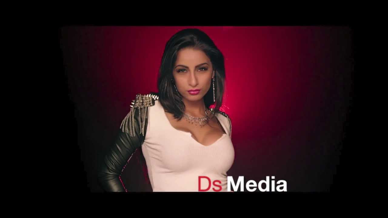 Imran Khan Satisfya Official Music Video Hd Youtube
